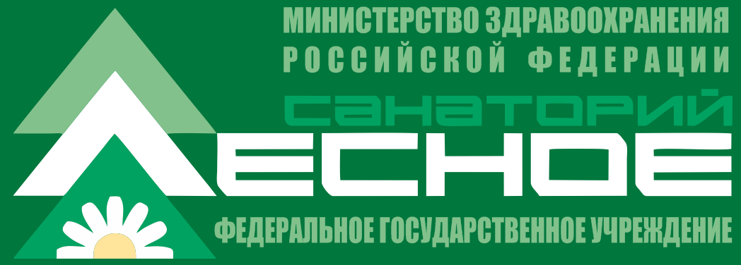 sanlesnoe.ru